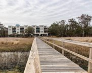 650 Salter Path Road Unit #311, Pine Knoll Shores image