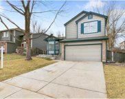 9727 Cove Creek Drive, Highlands Ranch image