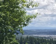 Forest Home 1 Lot 20, Camas image