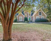 674 Pine Forest Drive, Siler City image