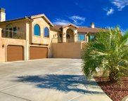 16311 Kasota Way, Apple Valley image