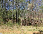 126 Laurel Valley Way, Travelers Rest image
