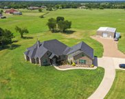 1355 Eagle Lake Drive, Wills Point image