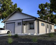 16464 Bassett  Drive, La Pine image