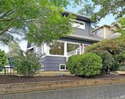 7303 22nd Ave NW, Seattle image