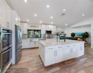 21784 Little Bear Ln, Boca Raton image