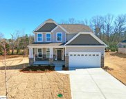404 Rock Spring Place Unit lot 25, Simpsonville image