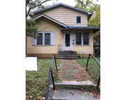 3507 Queen Avenue N, Minneapolis image