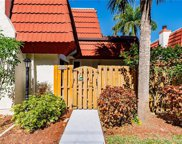 10805 Meadow Lark Cove DR, Fort Myers image