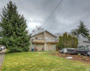 906 6th St S, Kirkland image
