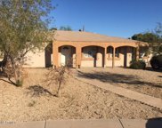 119 N Ithica Place, Chandler image