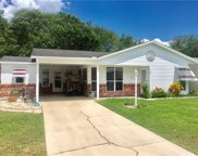 733 Cortez Avenue, The Villages image