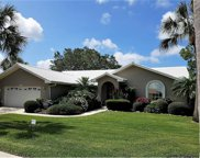 1516 Waterford Drive, Venice image