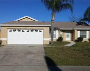 15723 Greater Trail, Clermont image