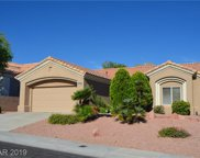 2701 ORCHID VALLEY Drive, Las Vegas image