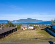 3715 W 10th St, Anacortes image