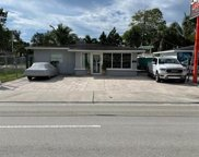 816 SW 24th St, Fort Lauderdale image