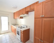 1426 Keeaumoku Street Unit C22, Honolulu image