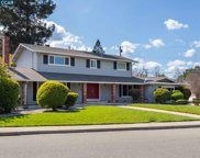 715 Spring Dr, Walnut Creek image