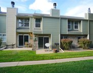 3407 S Ammons Street Unit 20-4, Lakewood image