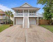 112 Palm Breeze Drive, Carolina Beach image