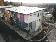 4024 129th Place SE (Unit 16), Bellevue image