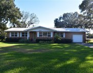5707 Connell Road, Plant City image