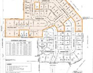 00000 Ave N Hollyhock Dr, Hutchinson image