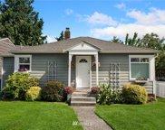3732 SW 100th Street, Seattle image