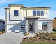 9791 INVENTION LN, Jacksonville image
