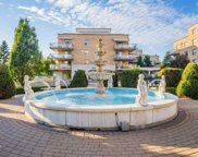 2506 Rutherford Rd Unit 518, Vaughan image