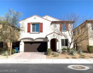 10980 HUNTING HAWK Road, Las Vegas image