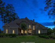 117 Wicklow Drive, Bluffton image