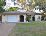 908 Flamingo Road, Venice image