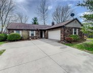 535 56th  Street, Brownsburg image