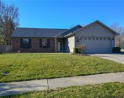 6747 Cherry Laurel  Lane, Fishers image
