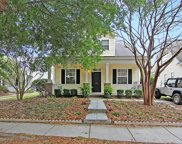 1407 Swamp Fox Lane, Charleston image