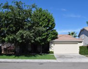 1178 Peach Tree, Madera image