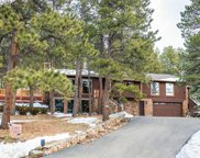 2580 Pinehurst Drive, Evergreen image