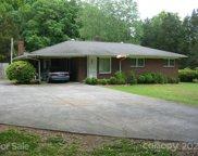 1280 Longview  Road, Rock Hill image