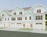330 Gannet Place, Beaufort image