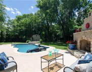 608 Parkview Dr, Round Rock image