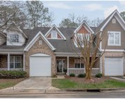 4460  Coventry Row Court, Charlotte image