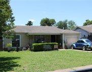 8419 Craighill Avenue, Dallas image