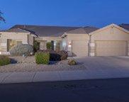 4902 E Villa Rita Drive, Scottsdale image