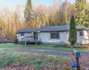 1308 Germany Creek Rd, Longview image