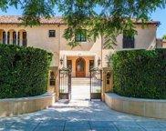 1010   N Roxbury Drive, Beverly Hills image