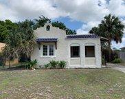 931 37th Street, West Palm Beach image