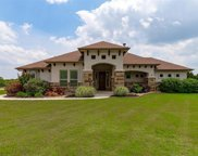 101 Green Branch Ct, Liberty Hill image