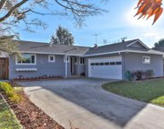1518 Willowdale Dr, San Jose image